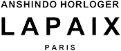 ANSHINDO Paris