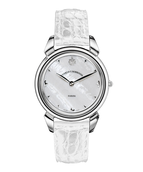 LADIES TIMEPIECES LADY