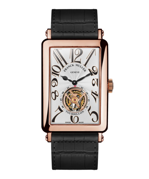 LONG ISLAND MEN TOURBILLON