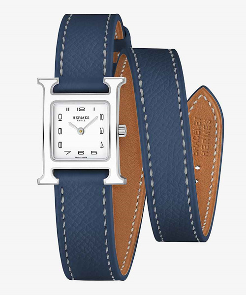 H WATCH SMALL MODEL