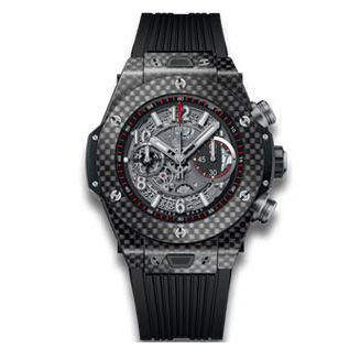 BIG BANG UNICO CARBON